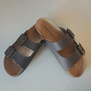 """Madden Girl Sandals """"NWOT"""""""